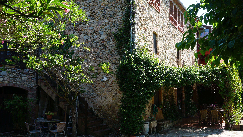 Foto 87 de Casa rural con encanto en La Cellera de Ter | Casa Rural Can Jepet