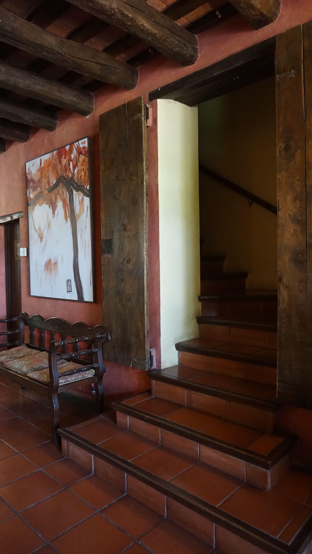 Foto 34 de Casa rural con encanto en La Cellera de Ter | Casa Rural Can Jepet