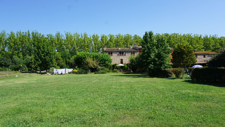 Foto 106 de Casa rural con encanto en La Cellera de Ter | Casa Rural Can Jepet