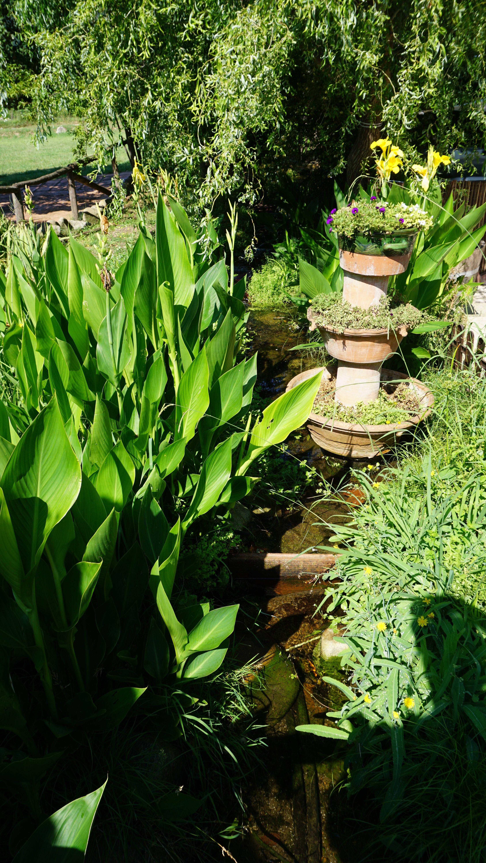 Foto 111 de Casa rural con encanto en La Cellera de Ter | Casa Rural Can Jepet