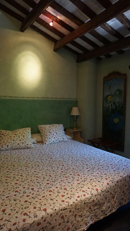 Foto 7 de Casa rural con encanto en La Cellera de Ter | Casa Rural Can Jepet
