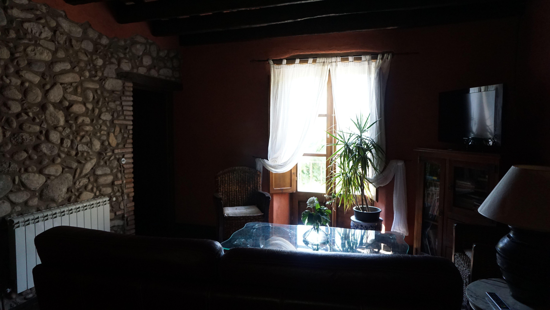 Foto 28 de Casa rural con encanto en La Cellera de Ter | Casa Rural Can Jepet