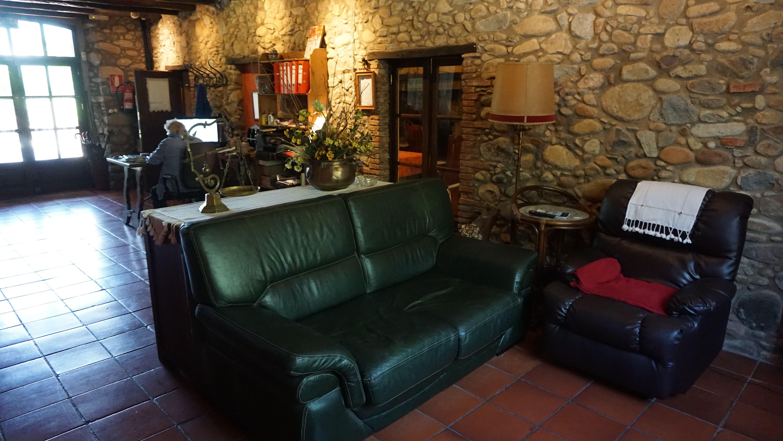 Foto 67 de Casa rural con encanto en La Cellera de Ter | Casa Rural Can Jepet