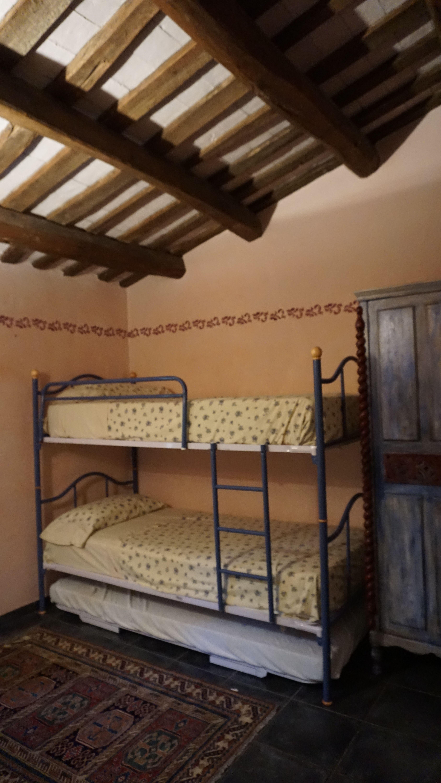 Foto 10 de Casa rural con encanto en La Cellera de Ter | Casa Rural Can Jepet