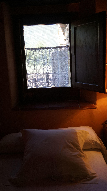Foto 14 de Casa rural con encanto en La Cellera de Ter   Casa Rural Can Jepet
