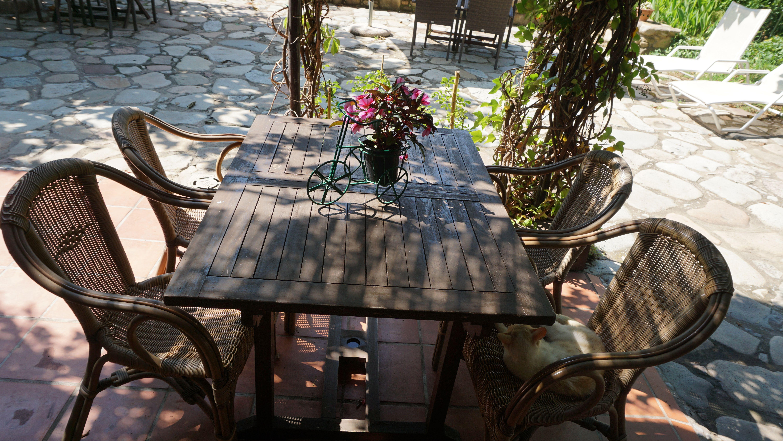 Foto 95 de Casa rural con encanto en La Cellera de Ter | Casa Rural Can Jepet