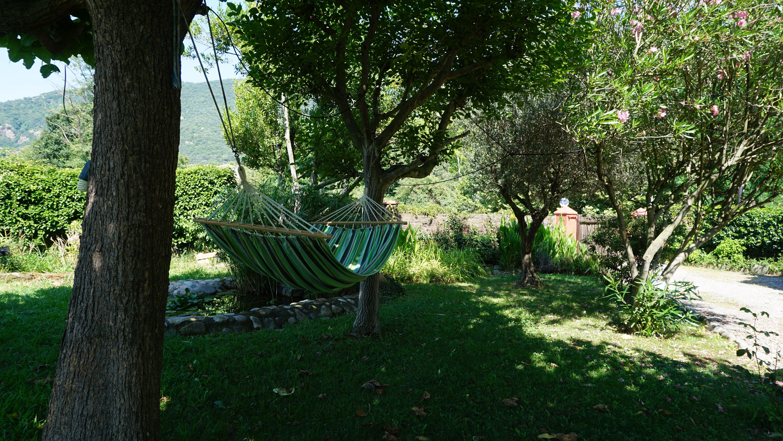 Foto 78 de Casa rural con encanto en La Cellera de Ter | Casa Rural Can Jepet