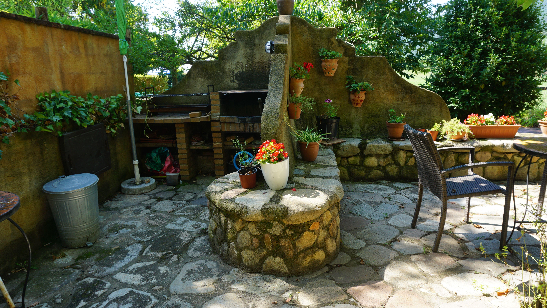 Foto 99 de Casa rural con encanto en La Cellera de Ter | Casa Rural Can Jepet