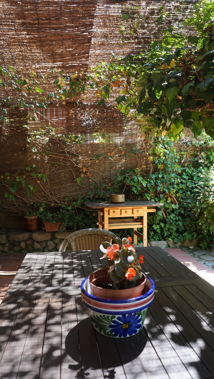 Foto 1 de Casa rural con encanto en La Cellera de Ter | Casa Rural Can Jepet