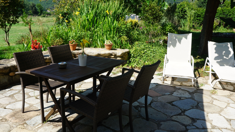 Foto 81 de Casa rural con encanto en La Cellera de Ter   Casa Rural Can Jepet