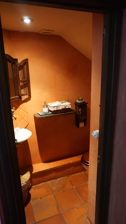 Foto 75 de Casa rural con encanto en La Cellera de Ter   Casa Rural Can Jepet