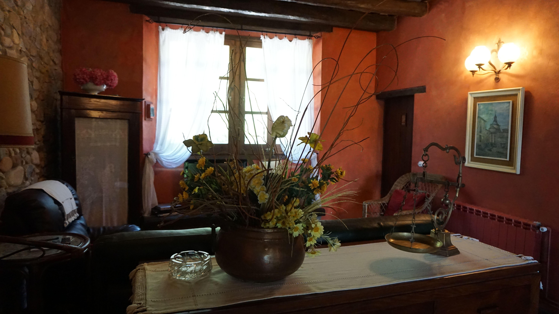 Foto 50 de Casa rural con encanto en La Cellera de Ter   Casa Rural Can Jepet