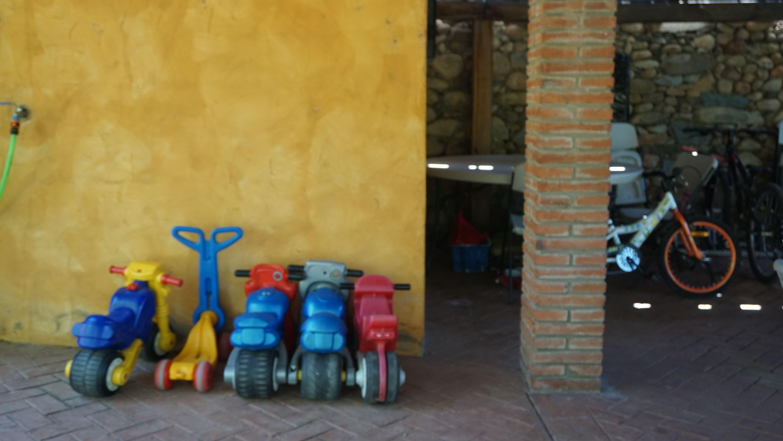 Foto 115 de Casa rural con encanto en La Cellera de Ter | Casa Rural Can Jepet