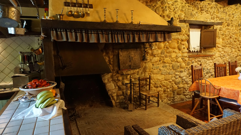 Foto 71 de Casa rural con encanto en La Cellera de Ter | Casa Rural Can Jepet