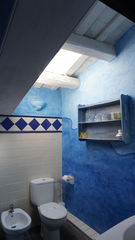 Foto 8 de Casa rural con encanto en La Cellera de Ter | Casa Rural Can Jepet