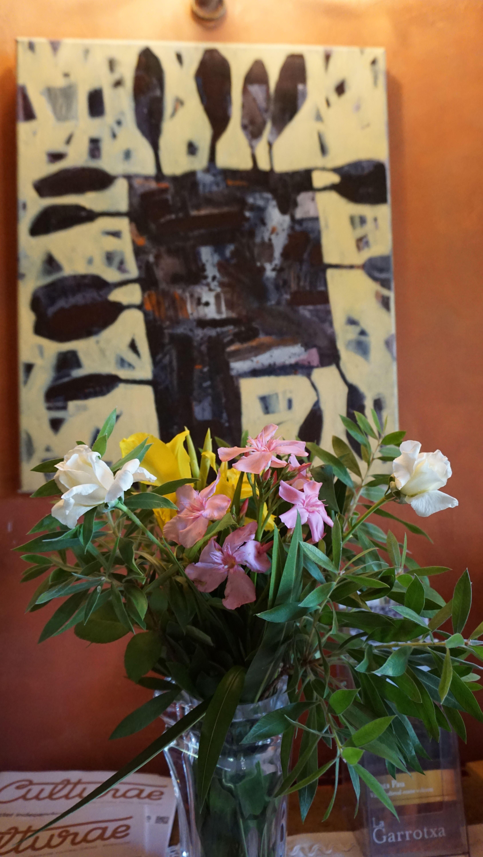 Foto 52 de Casa rural con encanto en La Cellera de Ter | Casa Rural Can Jepet