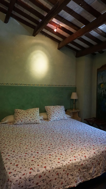 Foto 9 de Casa rural con encanto en La Cellera de Ter | Casa Rural Can Jepet