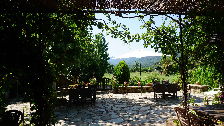 Foto 51 de Casa rural con encanto en La Cellera de Ter | Casa Rural Can Jepet