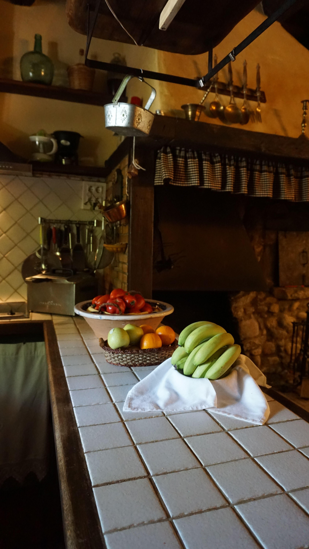 Foto 70 de Casa rural con encanto en La Cellera de Ter | Casa Rural Can Jepet