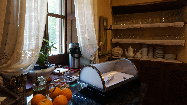 Foto 65 de Casa rural con encanto en La Cellera de Ter | Casa Rural Can Jepet
