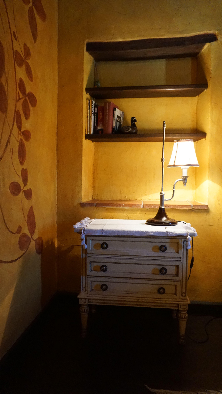 Foto 19 de Casa rural con encanto en La Cellera de Ter | Casa Rural Can Jepet
