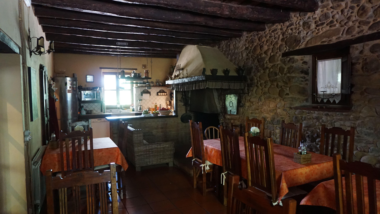 Foto 56 de Casa rural con encanto en La Cellera de Ter | Casa Rural Can Jepet