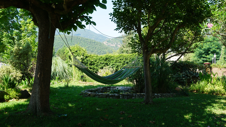 Foto 94 de Casa rural con encanto en La Cellera de Ter | Casa Rural Can Jepet