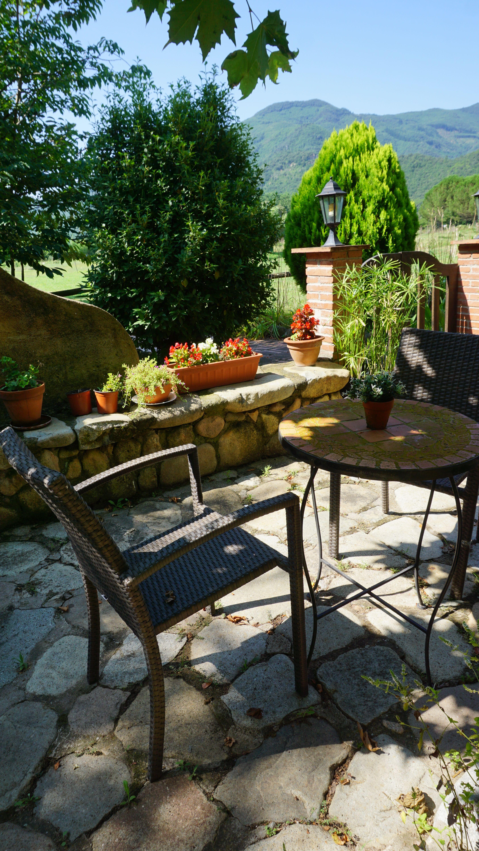 Foto 93 de Casa rural con encanto en La Cellera de Ter | Casa Rural Can Jepet