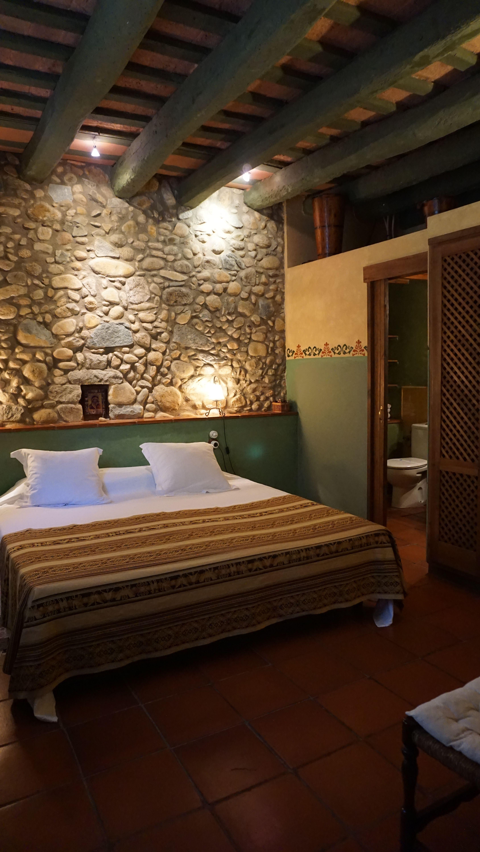 Foto 43 de Casa rural con encanto en La Cellera de Ter | Casa Rural Can Jepet