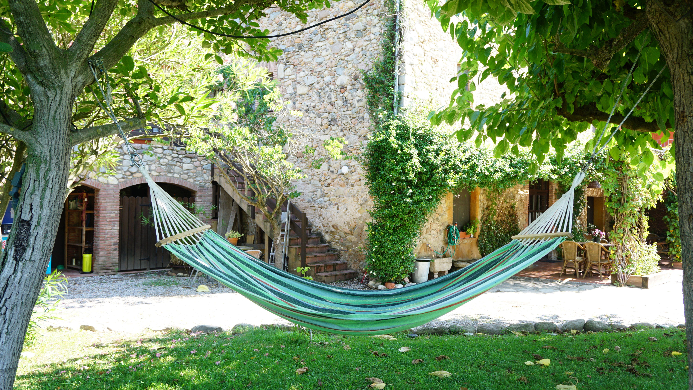 Foto 90 de Casa rural con encanto en La Cellera de Ter | Casa Rural Can Jepet