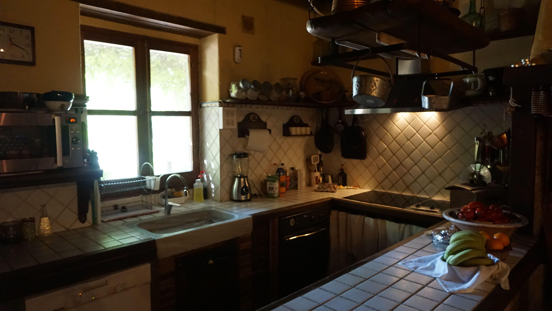 Foto 72 de Casa rural con encanto en La Cellera de Ter | Casa Rural Can Jepet