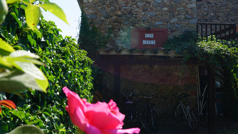 Foto 88 de Casa rural con encanto en La Cellera de Ter | Casa Rural Can Jepet