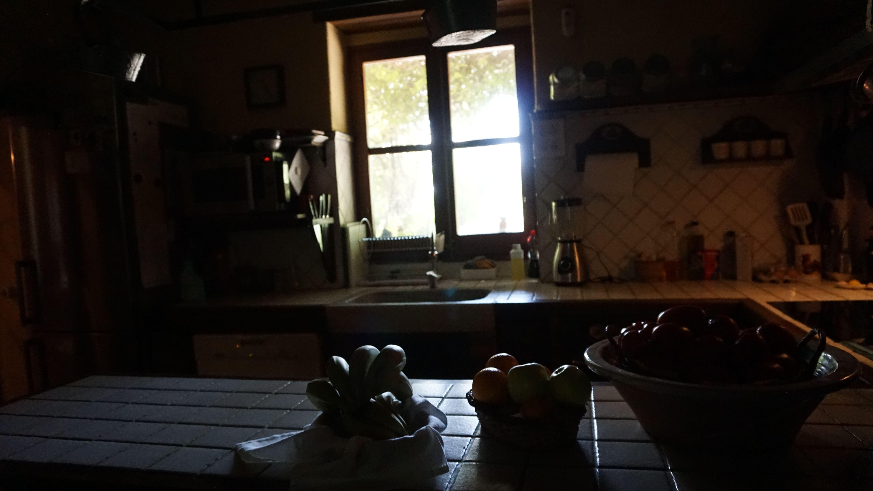 Foto 57 de Casa rural con encanto en La Cellera de Ter | Casa Rural Can Jepet