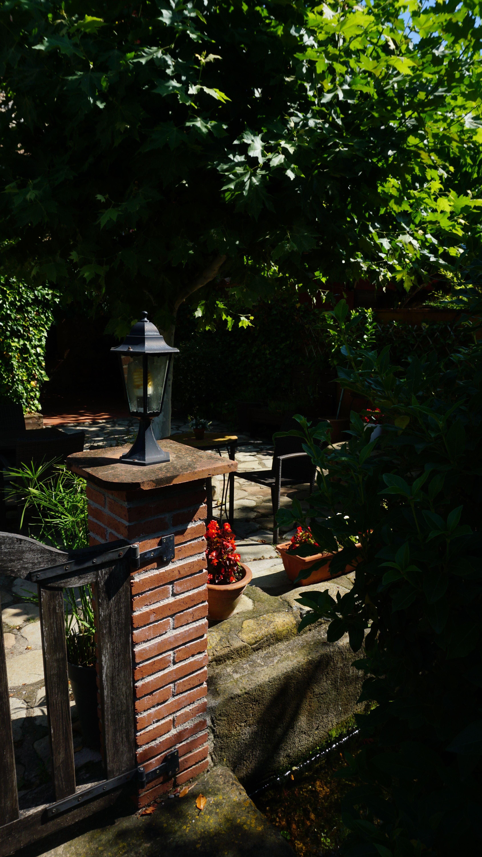 Foto 101 de Casa rural con encanto en La Cellera de Ter | Casa Rural Can Jepet