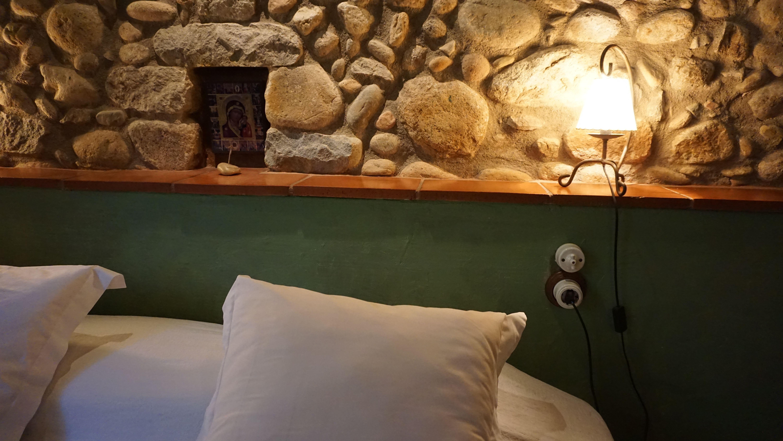 Foto 37 de Casa rural con encanto en La Cellera de Ter | Casa Rural Can Jepet