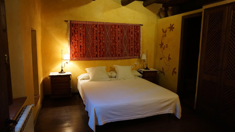 Foto 33 de Casa rural con encanto en La Cellera de Ter | Casa Rural Can Jepet