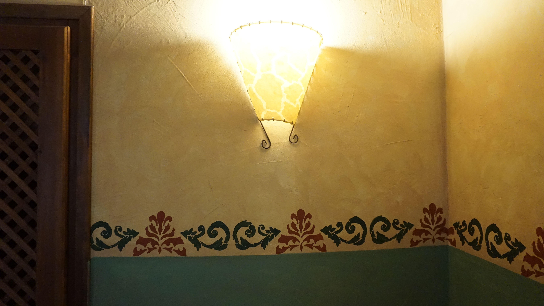 Foto 42 de Casa rural con encanto en La Cellera de Ter | Casa Rural Can Jepet