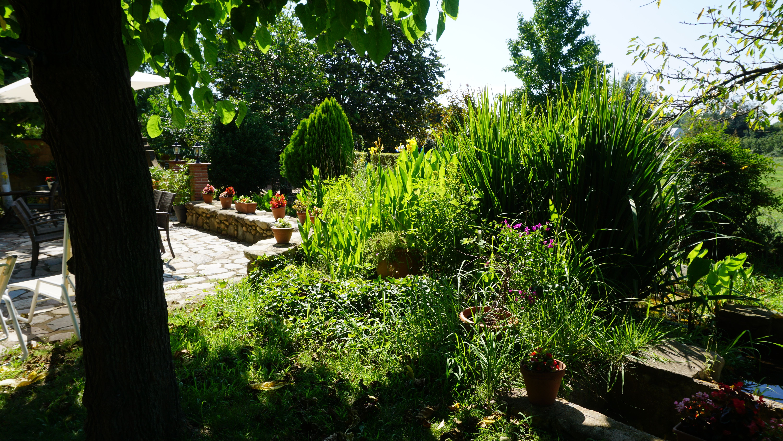 Foto 77 de Casa rural con encanto en La Cellera de Ter | Casa Rural Can Jepet