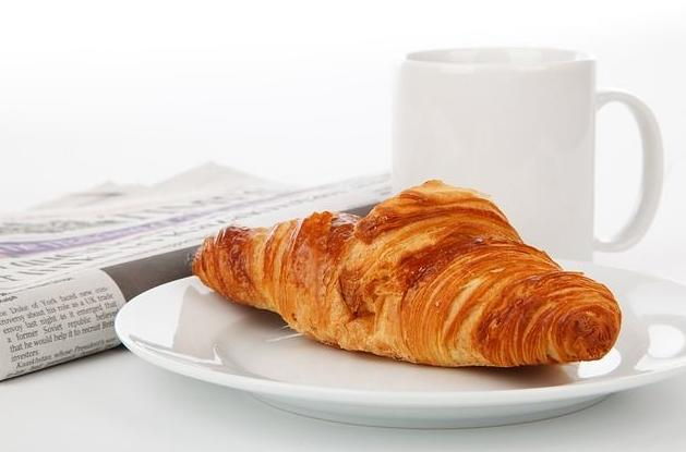 Cafetería ubicada en Deba, desayunos