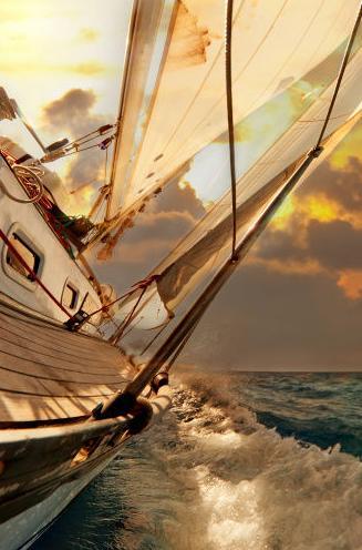 Certificado médico para la obtención del título de patrón de barco