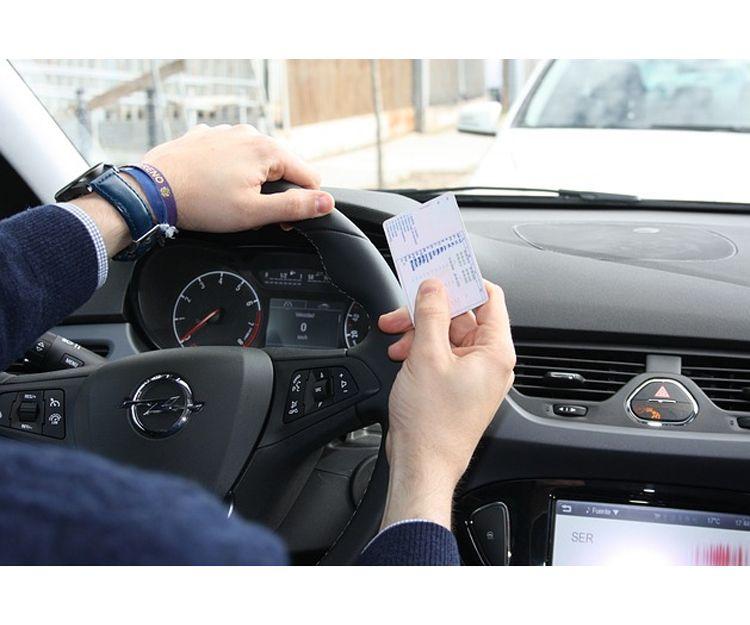 Especialistas en psicotécnicos para la renovación del carné de conducir automóviles