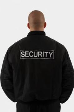 Psicotécnicos para personal de seguridad en Madrid