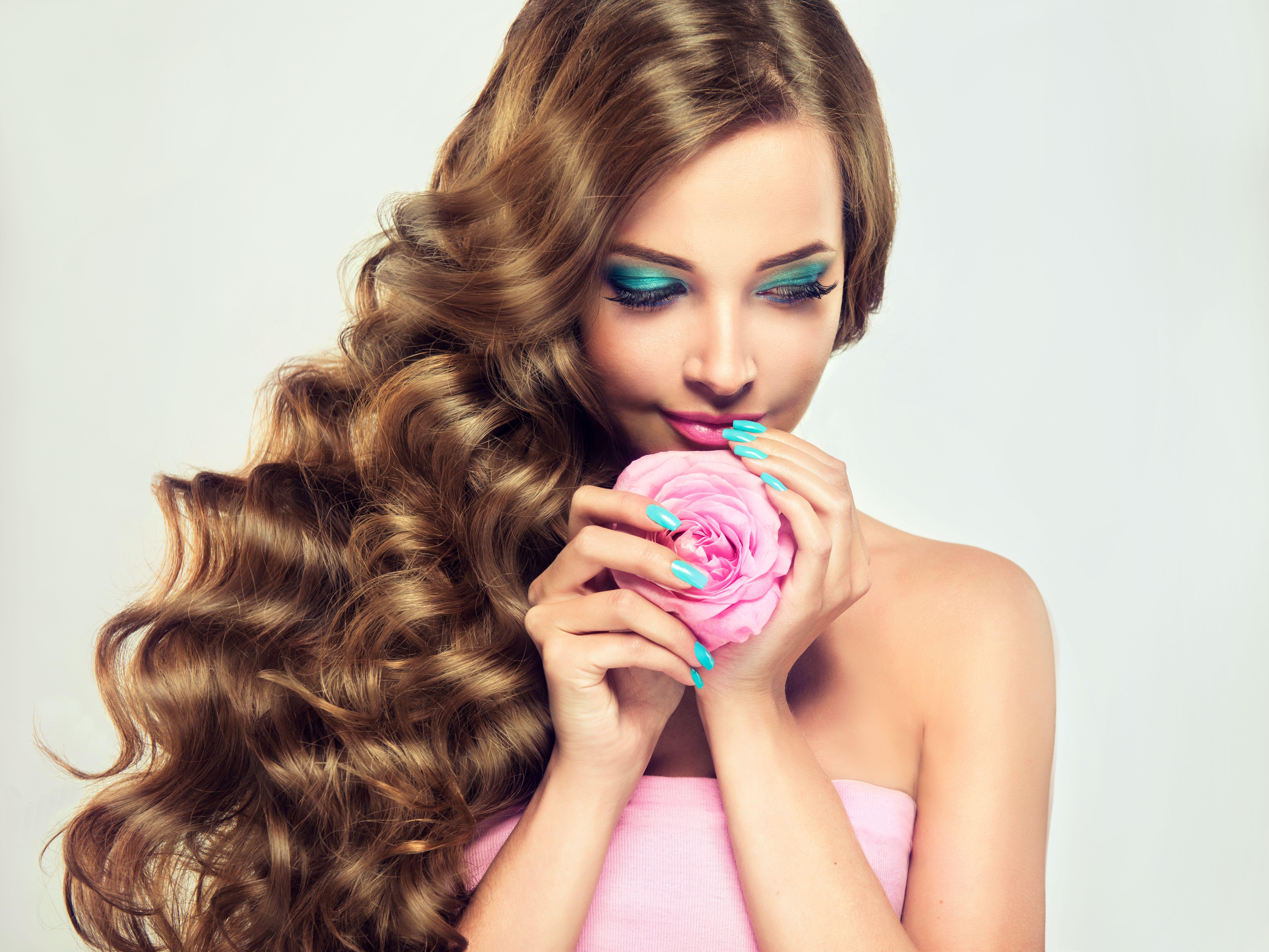 Color: Peluquería y estética de Peluquería  Cristina