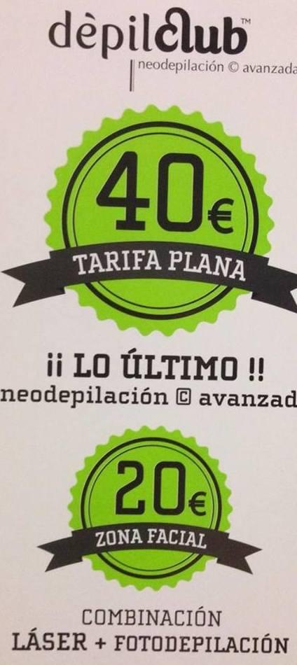 Foto 104 de Peluquería de mujer en Burgos | Peluquería Ven Ponte Bell@