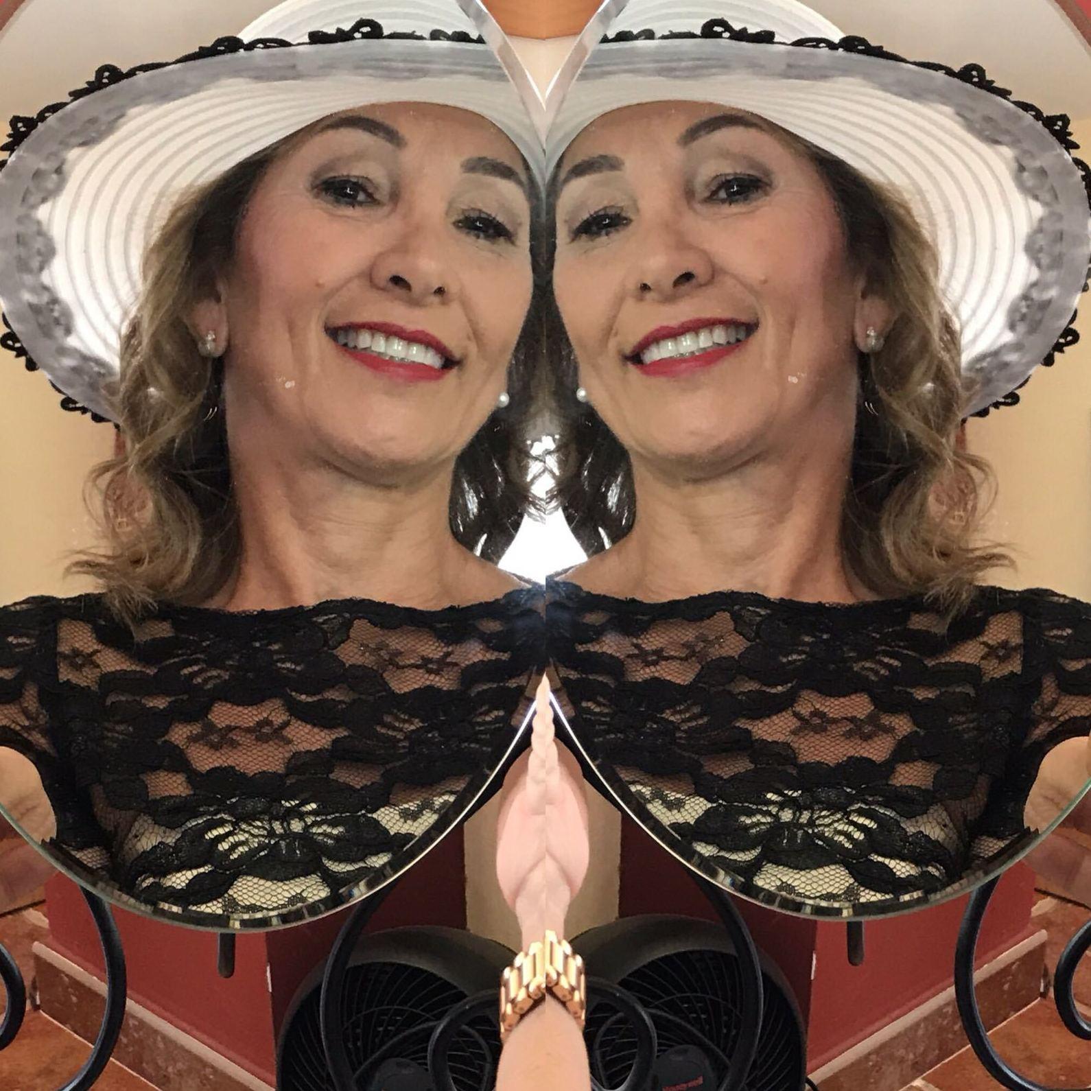 Foto 44 de Peluquería de mujer en Burgos | Peluquería Ven Ponte Bell@