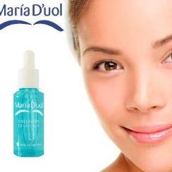 Tratamiento Lifting y Firmeza facial con Colágeno Marino 100%