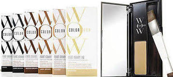 Ya disponible en Peluqueria Ven Ponte Bella@ - Wow color wow root cover up