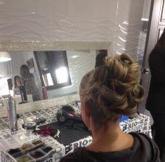 Ven Ponte Bell@, servicios de peluquería en Burgos