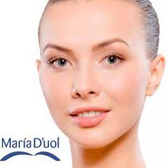 Tratamiento facial Despigmentante y de Luminosidad con Vitamina C