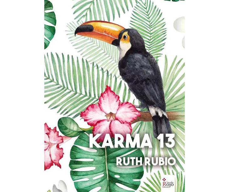 Karma13